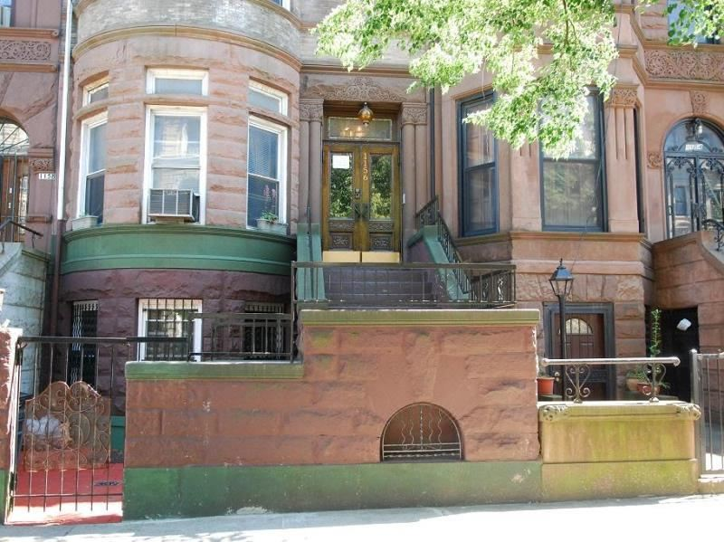 missing lantern resident suites new york city hotel reviews and rh trip com