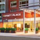 紐約中城南區凱悅嘉軒酒店(Hyatt Place New York/Midtown-South)