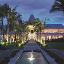蜜糖海灘高爾夫水療度假村(Sugar Beach Golf & Spa Resort)