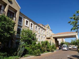皮蒙特莫迪爾酒店(Peermont Mondior Hotel)