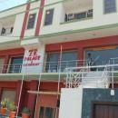 S.R 宮殿酒店(Hotel S.R Palace)