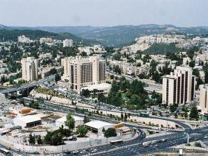 華美達會議中心酒店(Ramada Hotel & Convention Center)