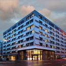 歐洲之星布客酒店(Eurostars Book Hotel)