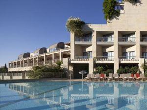 大衛城堡酒店(The David Citadel Hotel)