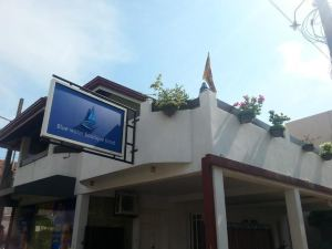 藍水精品酒店(Blue Water Boutique Hotel)