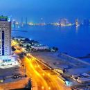 艾爾瑞安瑞塔杰酒店(Retaj Al Rayyan)