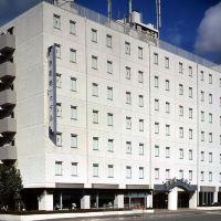 京都第一酒店酒店預訂