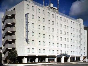 京都第一酒店