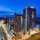 NH海牙酒店(NH Den Haag Hotel)