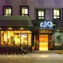 慶州卡薩迷你酒店(Casa Mini Hotel Gyeong-ju)