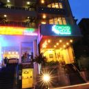 蘭花酒店(Orchid Hotel)