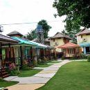 拜縣普羅島度假酒店(Prawdao Resort Pai)