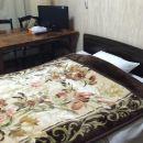 鹿兒島縣紫丁香旅館(Lilac Hotels and Resort)
