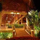 哥打京那巴魯佳藍文萊酒店(Nexus Resort & Spa Karambunai Kota Kinabalu)
