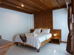 麗貝島利普旅館(Lipe Inn Koh Lipe)