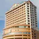 斗湖凱城酒店(Promenade Hotel Tawau)
