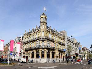 帝皇阿姆拉斯大酒店(Amrâth Grand Hotel de l'Empereur)