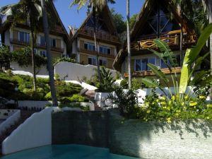 波爾多·格尼拉洛威美亞豪宅 - 厄爾尼諾帆船潛水度假村(Waimea Luxury Houses - El Galleon Dive Resort Annex Puerto Galera)