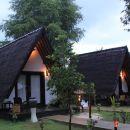考錄庫吉里度假村(Kaluku Gili Resort)