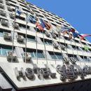 拉斐特酒店(Hotel Lafayette)