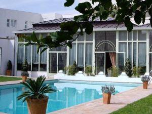 綠洲酒店(Hotel Oasis)