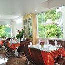 下龍灣金頓酒店(Kim Dung Hotel Ha Long)