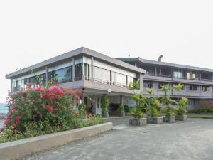 寶石酒店(Tourmaline Hotel Kandy)