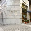 翁圖爾伊茲密爾酒店(Ontur Izmir Otel)