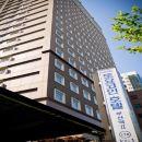 東恒INN釜山站二號店)(Toyoko Inn Busan Station 2)