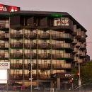 阿德萊德瑞吉斯南園酒店(Rydges South Park Adelaide)