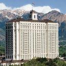 美國大酒店(Grand America Hotel)