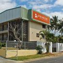 斐濟高級公寓(Premiere Apartments Fiji)
