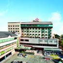昌原昌榮國際酒店(Hotel International Changwon)