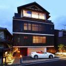 奈良Wakasa Annex酒店(Hotel Wakasa Annex Nara)