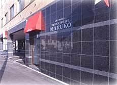 Urban Hotel Maruko Sapporo(Urban Hotel Maruko Sapporo)
