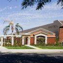 聖塔安那西海岸旅館(West Coast Inn Santa Ana)