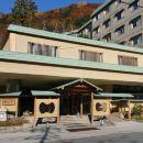 定山溪第一寶亭留翠山亭(Jyozankei Daiichi Hotel Suizantei)