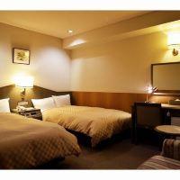 札幌拉斯索酒店酒店預訂