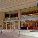 大不列顛諾丁漢酒店(The Britannia Nottingham Hotel)