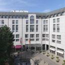 漢堡萬豪酒店(Hamburg Marriott Hotel)