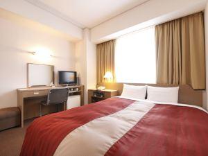長野大道酒店(Hotel Nagano Avenue)