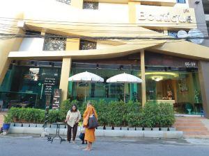 合艾科隆格力恩精品酒店(Klongrien Boutique Hotel Hatyai)