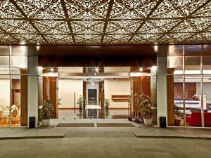 奈科薩酒店(Nexa Hotel)