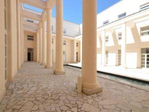艾瑟達帕拉佐酒店(Palazzo Esedra)
