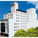 新西野酒店(Hotel New Nishino)