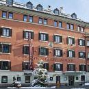 施沃澤阿德勒因斯布魯克酒店(Hotel Schwarzer Adler Innsbruck)