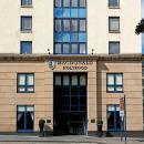 荷里路德酒店(Macdonald Holyrood Hotel)