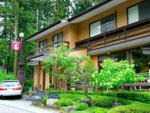安奈特濤福安酒店(Annex Turtle Hotori-An)