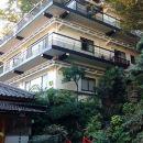 仙景酒店(Senkei)