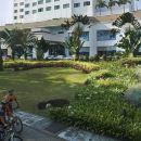 檳城長榮桂冠酒店(Evergreen Laurel Hotel Penang)